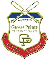 GP LL Generic Logo